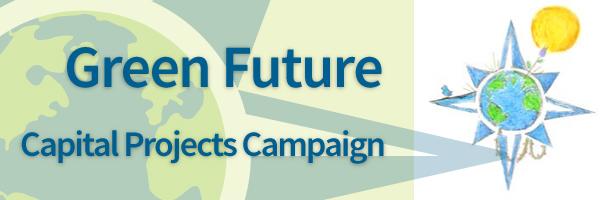 green-future-campaignV3
