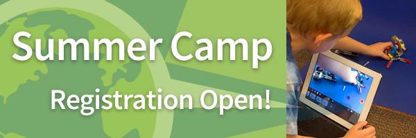 promo-summer-camp