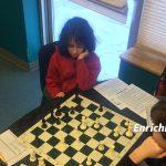 Enrich_Chess