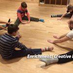 Enrich_CreativeMovt