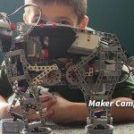 Maker_Robotics600
