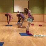 Enrich_Dance
