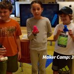 Maker_3DPrinting
