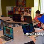 Maker_Coding