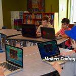 Maker_Coding600