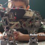 Maker_Robotics