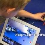 Maker_StarWarsStopAction600