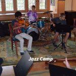 Music_JazzCamp