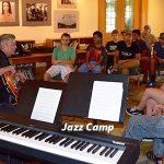 Music_Jazz_Audience