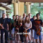 Music_Jazz_Group