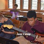 Music_Jazz_Trio
